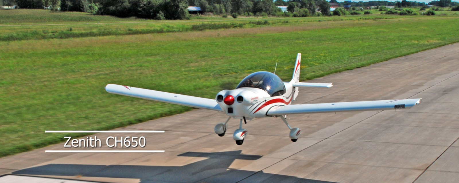 Sport Airplane For Sale Zenith Aircraft Company
