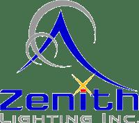 Lighting Inc | Lighting Ideas