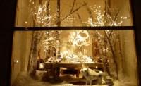 100+ Winter Window Displays, Ideas & Designs | Zen ...