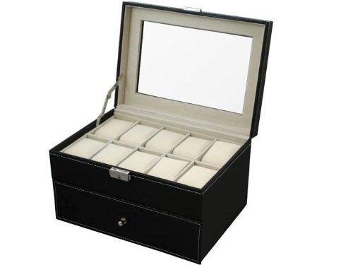 Mirrored Jewelry Boxes For Sale Zen Merchandiser