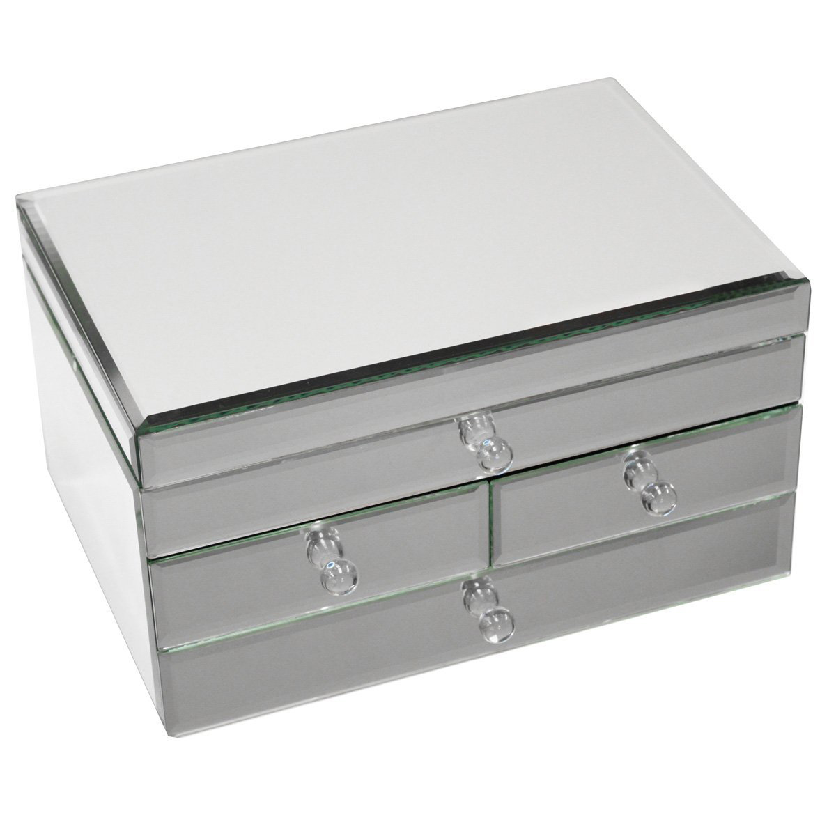 Fullsize Of Mirrored Jewelry Box