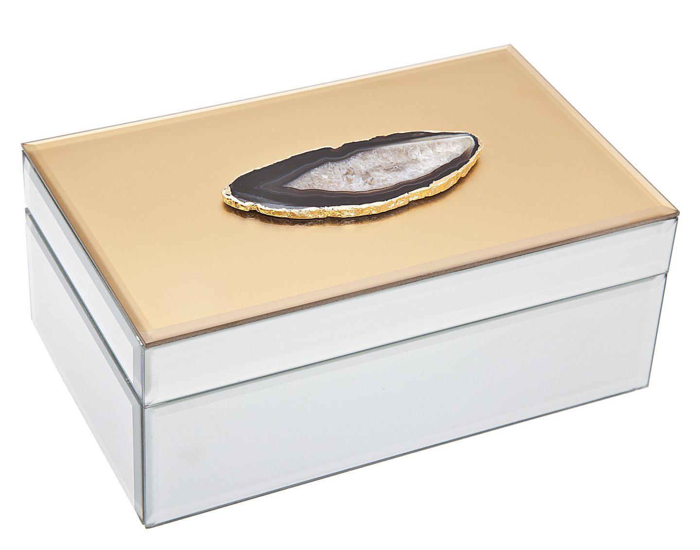 Fullsize Of Mirrored Jewelry Box