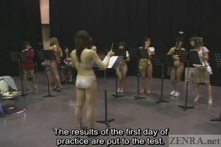 lady gaga nude concert
