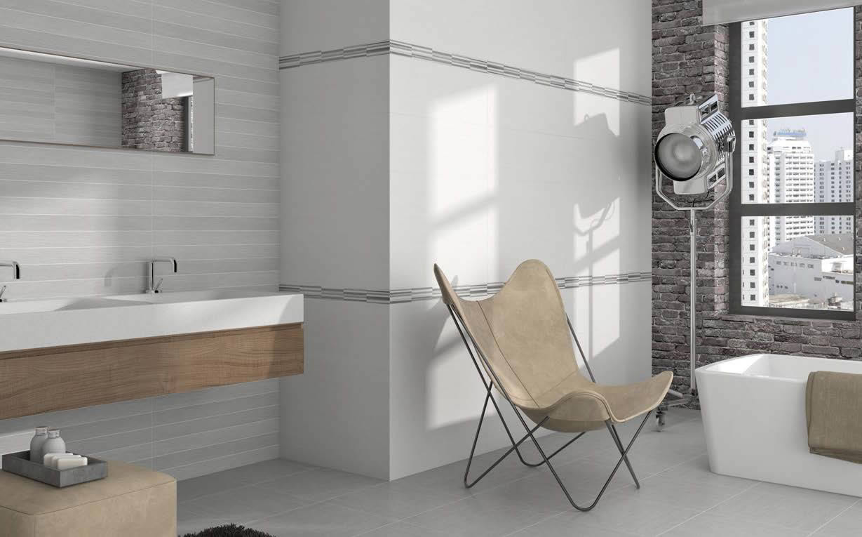 Muebles En Elda Saniker Ceramic Coverings And Porcelain Tiles