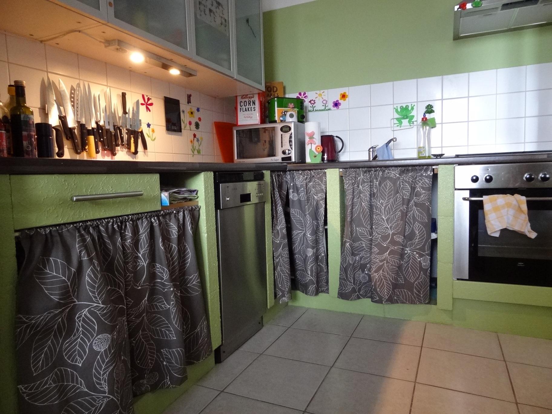 Outdoor Küchen Aus Stein : Küche mauern welche steine outdoor küche mauern erstaunlich auf