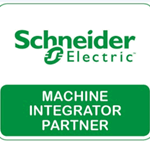 Zenvic Electric's new partnership with Schneider Electric