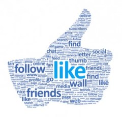 Role of Facebook in Internet Marketing