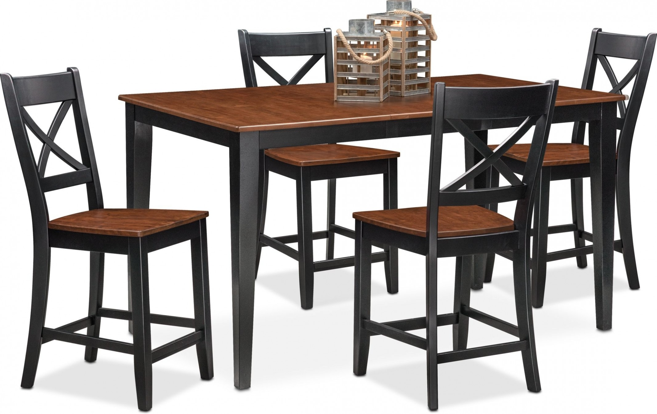 8 Top Image Value City Kitchen Table Zepinmag