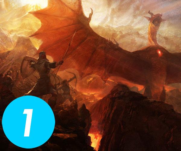 01-dragonsdogma