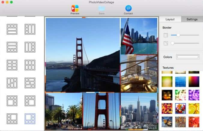 Top 20 Best Free Online Photo Collage Maker No Download - Online Collage Free Maker
