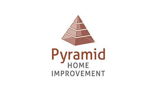 pyramidjpg (440×315) Free logo Pinterest Free logo and Logos - invitation letter format for judges