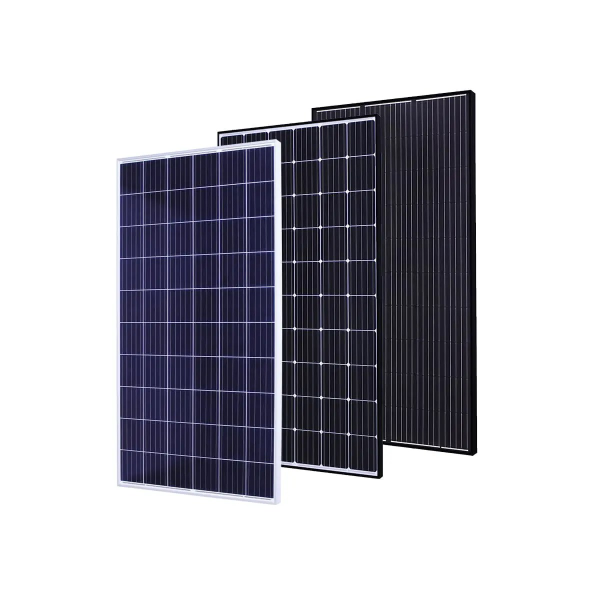 Pool Solarplane 4 X 8 Solar Photovoltaic Panels Pv Buy Solar Panels At Best Retail Price