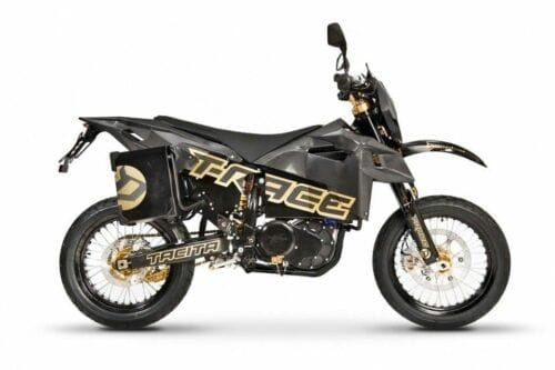Tacita T Race Diabolika Electric Motorcycles 2p 0billscom