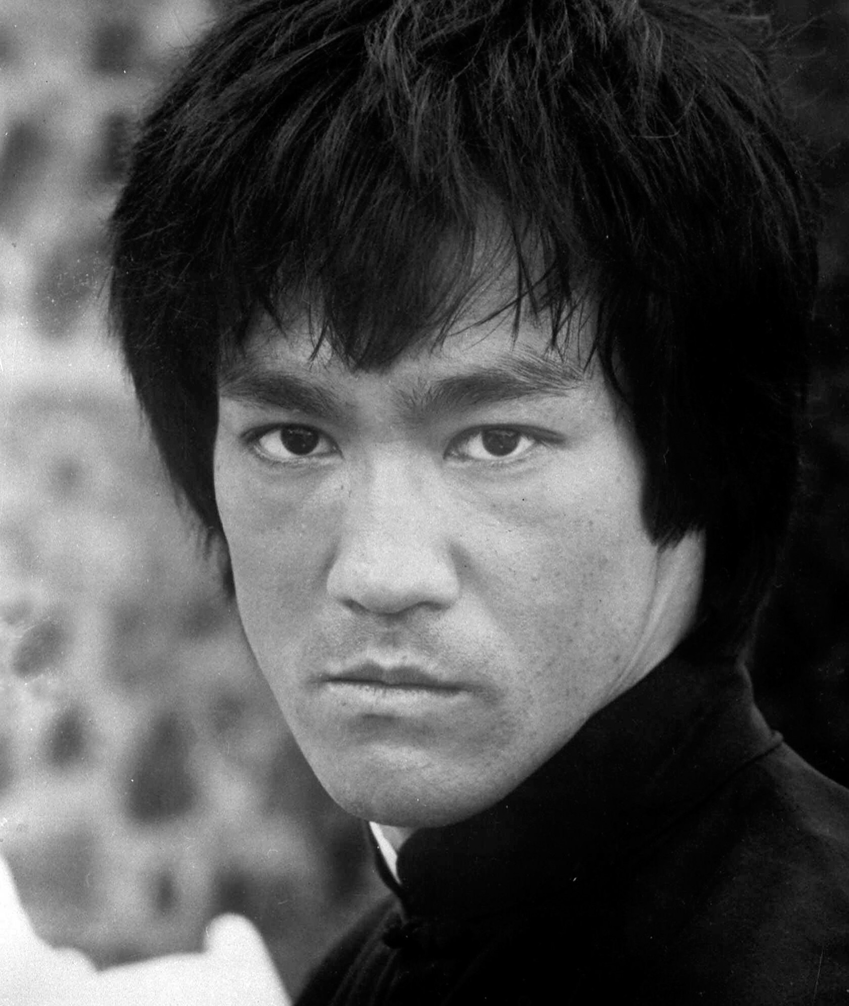 How to build body like bruce lee by munfitnessblog com - How To Build Body Like Bruce Lee By Munfitnessblog Com Zerorex Jeet Kune Do Z Download