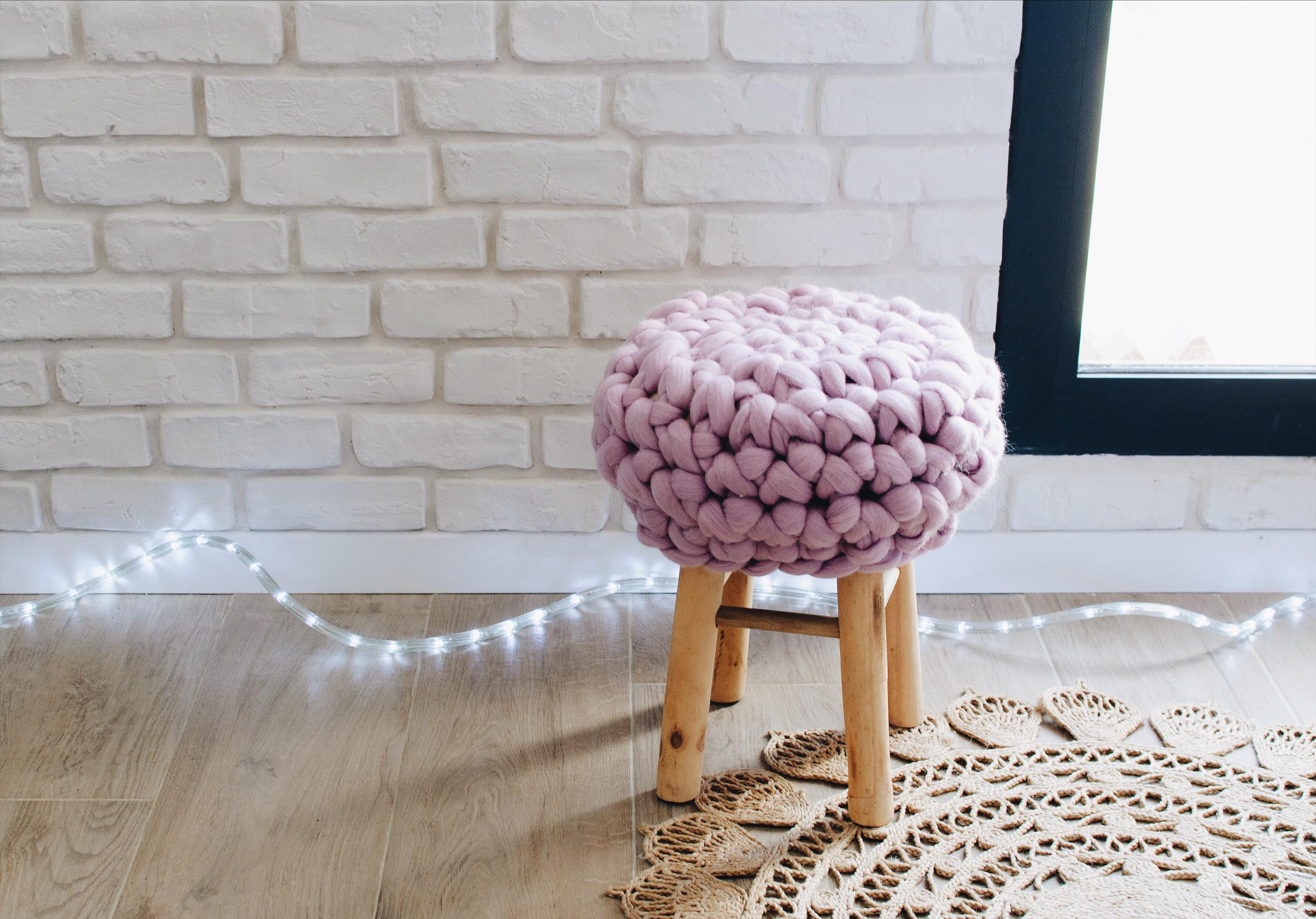 2d7ee8817613 Crochet Laine   Tortue Amigurumi Crochet By Lidia Crochet Tricot