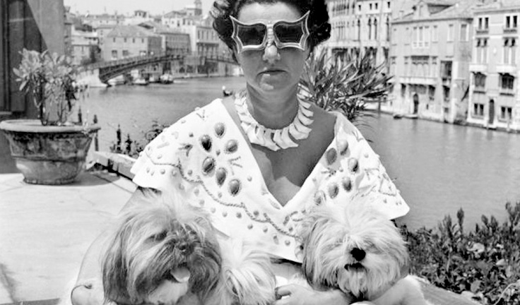 reasons-to-travel-to-venice-italy-top-20-things-to-do-Peggy-Guggenheim