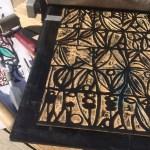 Woodcut Workshop