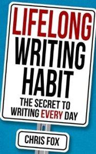 Lifelong Writing Habit - The secret to writing everyday