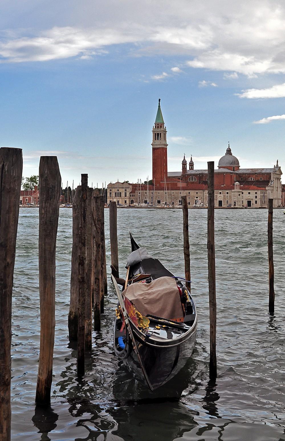 Italy-Venice10