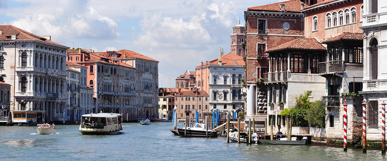 Italy-Venice6