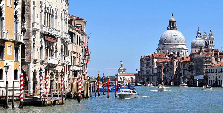 Italy-Venice7