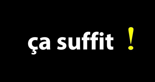 ca-suffit
