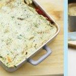 cannelloni-ze-szpinakiem2