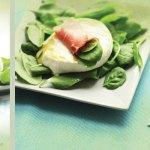 grilowany-camembert1