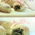 ciasto-drozdzowe-z-pieczarkami-1