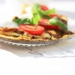 omlet-a'la-caprese-1