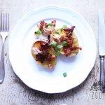 Pieczone-ziemniaki-z-boczkiem-3