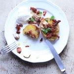 Pieczone-ziemniaki-z-boczkiem