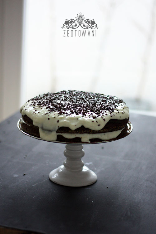 tort-brownies-z-masa-budyniowa-6