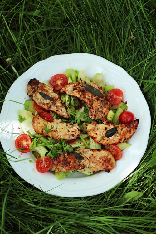 salatka-z-grillowanym-kurczakiem3