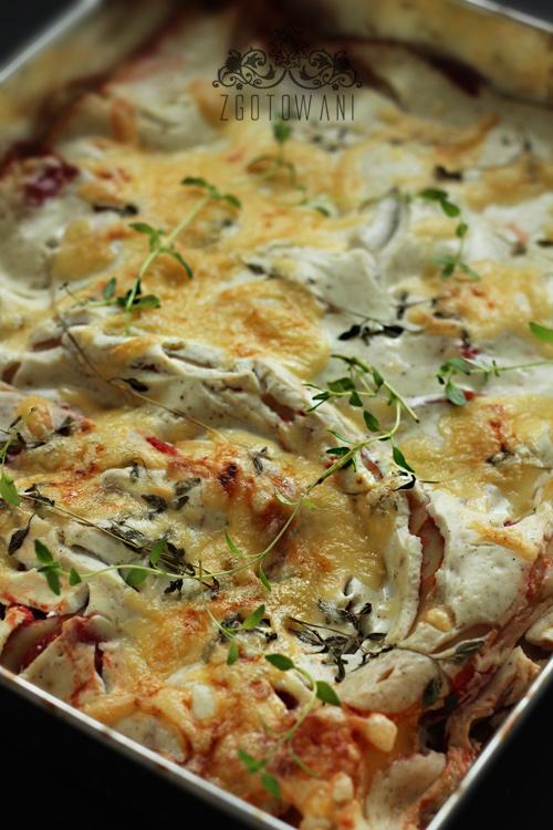 lasagne-z-tunczykiem-1