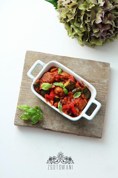 pulpeciki-miesne-z-warzywami-1