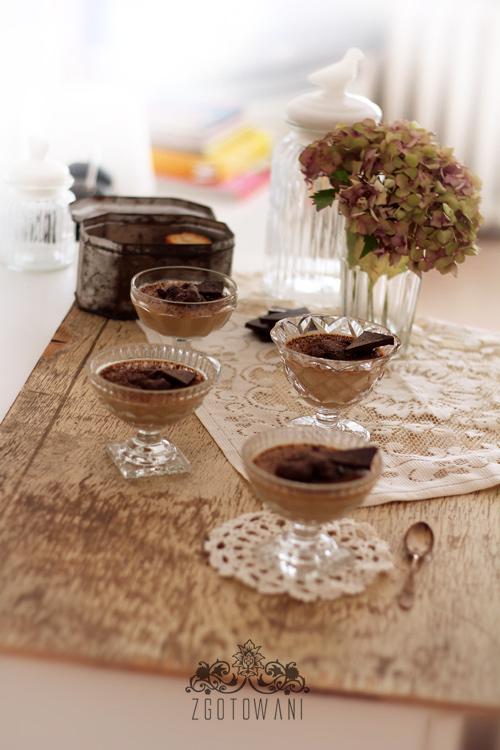 domowy-budyn-kawowy-z-czekolada-6