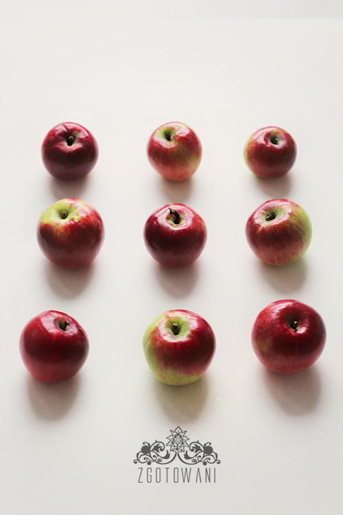 ryz-na-mleku-z-jablkami-i-powidlem-sliwkowym-5