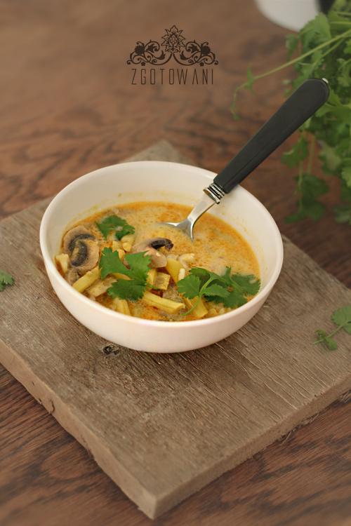 zupa-rybna-z-tajska-zolta-pasta-curry-4