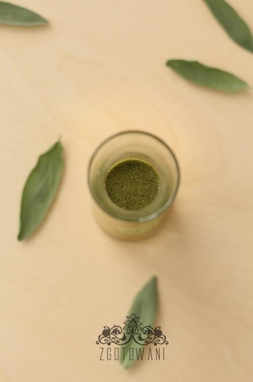 aromatyczna,-ziolowa-oliwa-3