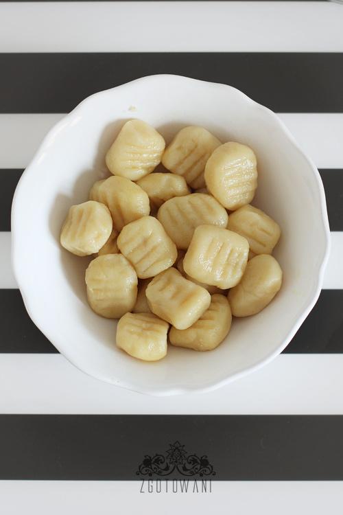 gnocchi-z-grzybami-i-rukola-5