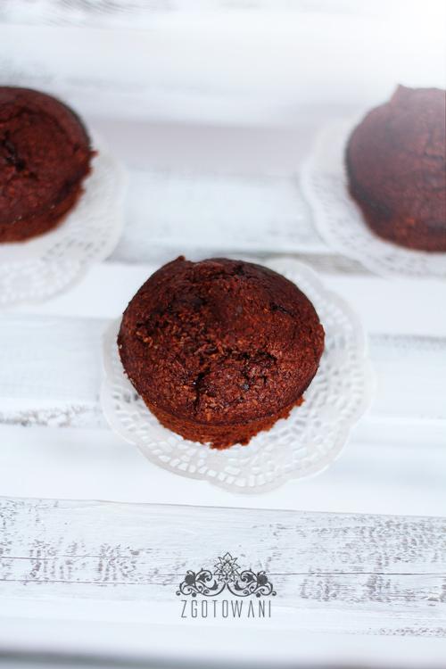 kokosowo-czekoladowe-muffinki-4