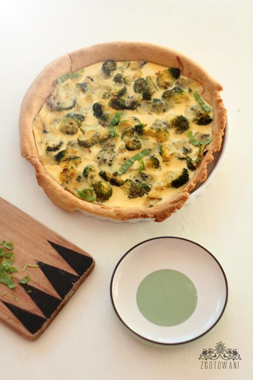 quiche-z-brokulami-i-serem-plesniowym-5