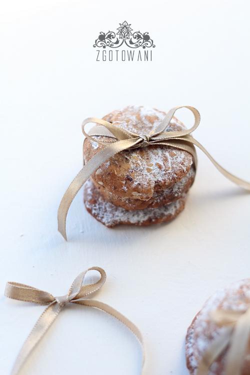 ciasteczka-z-orzechami,-czekolada-i-whiskey-1