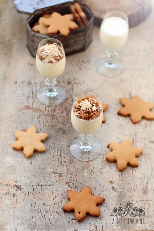 waniliowy-deser-z-kruszonymi-pierniczkami-5