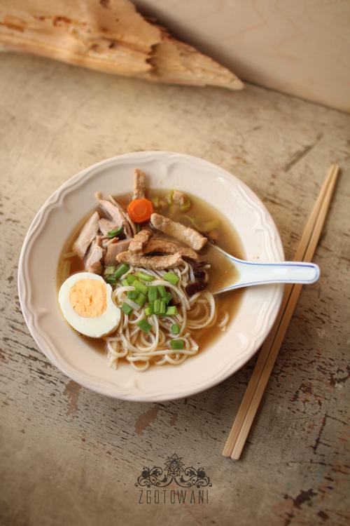 japonska-zupa---ramen