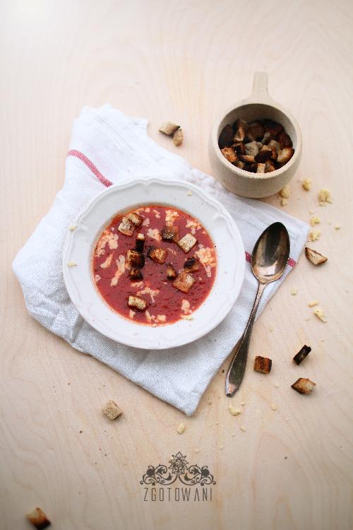 zupa-pomidorowa-w-mniej-niz-10-minut-8