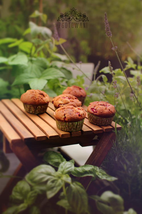 truskawkowe-muffinki-na-fruktozie-3