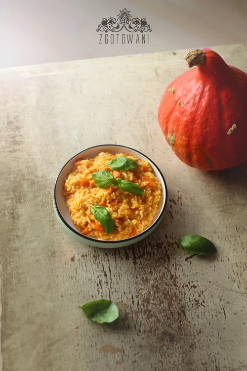 ryz-na-mleczku-kokosowym-z-dynia,-trawa-cytrynowa-i-pasta-curry1