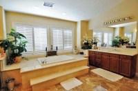 los-angeles-bath-remodel - Los Angeles General Contractors ...